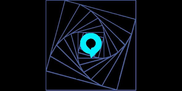 illustration-think-1